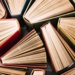 noorlib-books