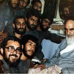 انقلاب-اسلامی-و-دفاع-مقدس